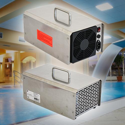 ozonisator ozongenerator luftreiniger luftaufbereiter 3500 mg h desinfektion oz6 kaufen bei. Black Bedroom Furniture Sets. Home Design Ideas